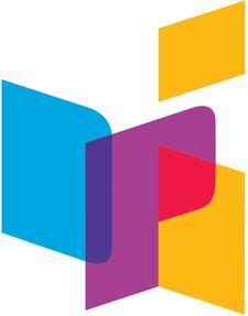 North Dakota Department of Public Instruction & Missouri River Education Cooperative logo