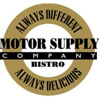 Make Your Own Bacon at Motor Supply: November 11, 2013