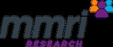MMRI logo