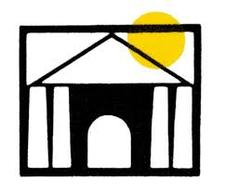 Elizabeth Joseph - Ferguson Library logo