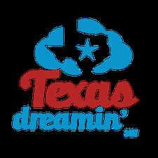 Texas Salesforce Community logo