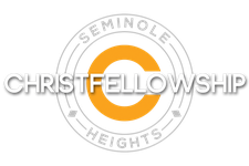 Christ Fellowship of Tampa logo