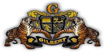 Gilbert High Class of 1987 30th Reunion!