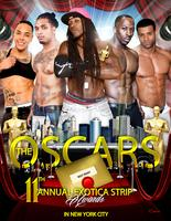 "Sat. November 2nd ""Exotica Strip Awards"" Call for info..."