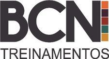 BCN Treinamentos logo
