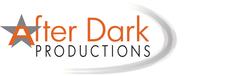 AfterDark CATV PRO logo