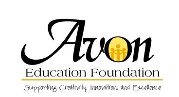 6th Annual Avon Education Foundation Community...