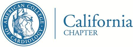 Cardiac Care Associates Education Session & Networking...