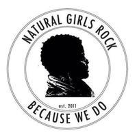 Natural Girls Rock 3rd Annual Holiday Party!