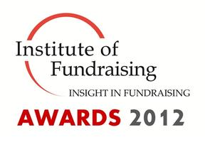 Insight SIG Awards Gala Dinner - Thursday 28th June -...