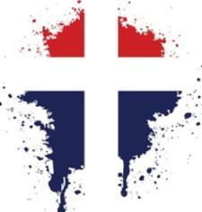 Boreal First Aid logo
