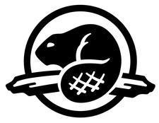 Parks Canada/Parcs Canada logo