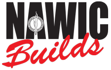 NAWIC - Greater Phoenix Chapter 98 logo