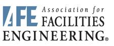 Association for Facilities Engineering, Chapter 39 Silicon Valley logo