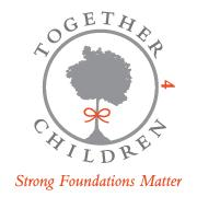 Together4Children logo