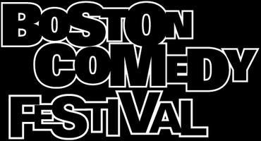 Boston Comedy Festival Stand Up Contest: Semi-finals 3
