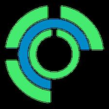 StartupChallenges.eu logo