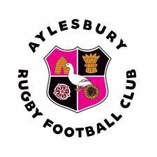 Aylesbury Rugby Football Club logo
