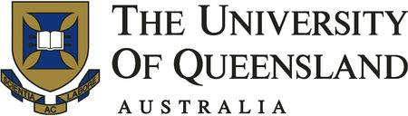 UQ Flipped Classroom Workshop