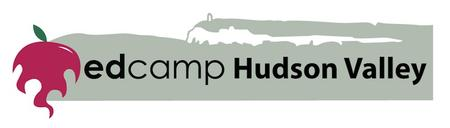 Edcamp Hudson Valley