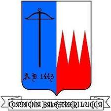Compagnia Balestrieri Lucca logo