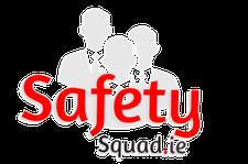 Safety Squad Limited logo