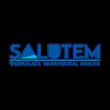 Workplace Behavioural Health Forum logo