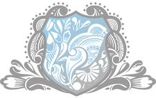 Leuridis PersonalKontor GmbH logo