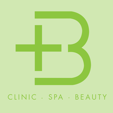 Balance Clinic Spa & Beauty Navan logo