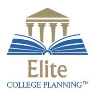 Learn College Planning the ELITE way!