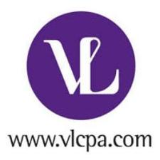 VonLehman CPA & Advisory Firm logo
