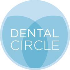 Dental Circle logo