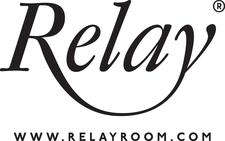 Relay Room Pte Ltd logo