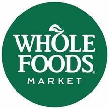 Whole Foods Market Destin logo