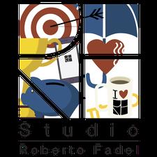 Studio Roberto Fadel logo