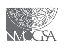Near and Middle Eastern Civilizations Graduate Students' Association logo