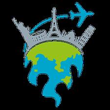 ReiseBloggerCamp Orgateam logo