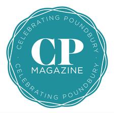 Key Multimedia & Celebrating Poundbury Magazine logo
