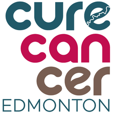 CureCancer logo