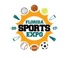 Florida Sports Alliance  logo