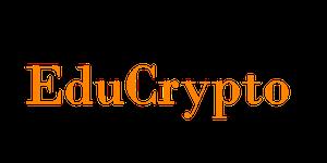 Webinaire: Bitcoin et Blockchain pour les nuls