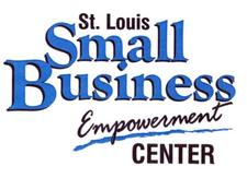 Small Business Empowerment Center logo