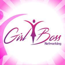 Girl Boss Networking logo