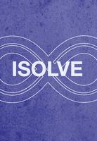 iSolve Application Presentation