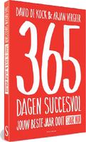 Kennismakings seminar 365 Dagen Succesvol