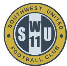 Southwest United FC logo