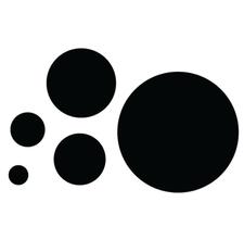 Denver Biolabs  logo