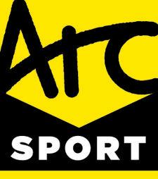 Arc @UNSW Sport logo
