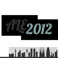 ALE2012 Unconference