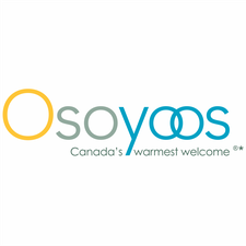 Destination Osoyoos logo